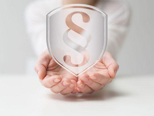 DOMCURA verbessert Rechtsschutzversicherung