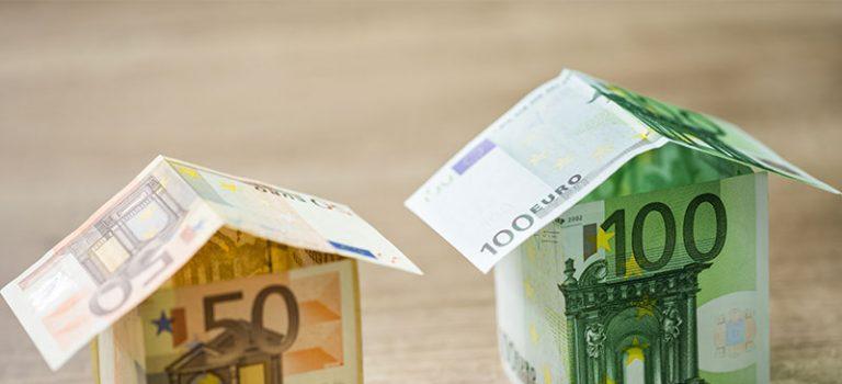 EPX: Gleichmäßiger Preisanstieg in allen Immobiliensegmenten