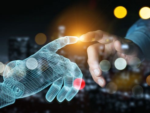 WIFO setzt auf Technologie der Smart InsurTech AG