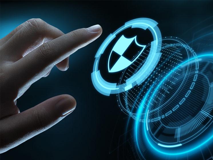 Gothaer kooperiert mit Instinctif Partners bei Cyber-Attacken