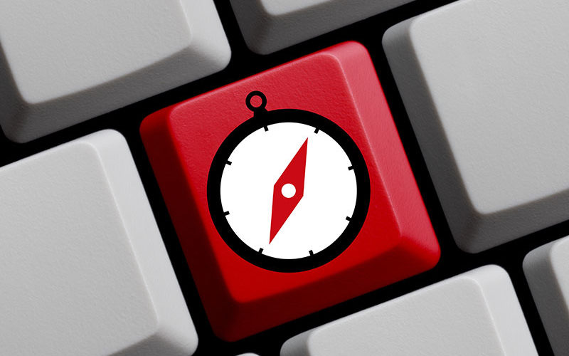 Der Datenschutz-Navigator.org