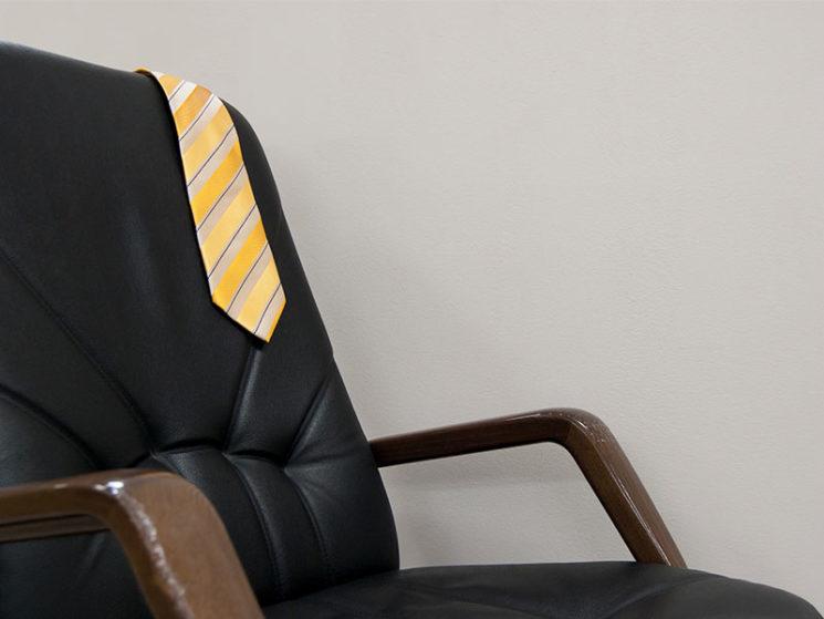 Continentale mit neuem Baustein in der Gruppenunfallversicherung