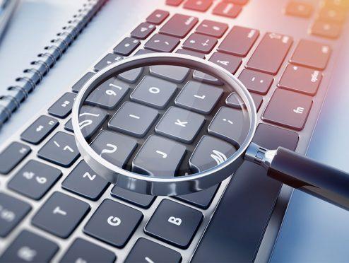 Plansecur: Finanzberater im Internet finden