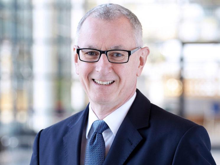 MLP: Vertrag von Manfred Bauer verlängert