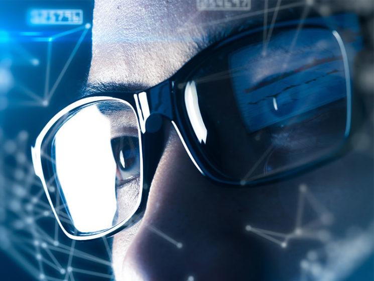 Digitalisierung in der Versicherung: Neue Transformationsstufen erreichen