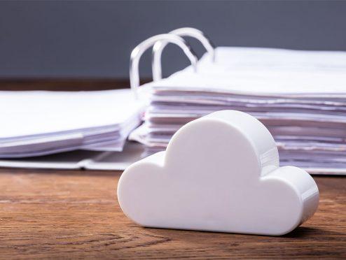 SMART INSUR erweitert Funktionalitäten um digitale Signatur und Cloud-Service