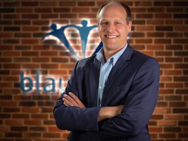 blau direkt: Peer Möller wird Head of Finance
