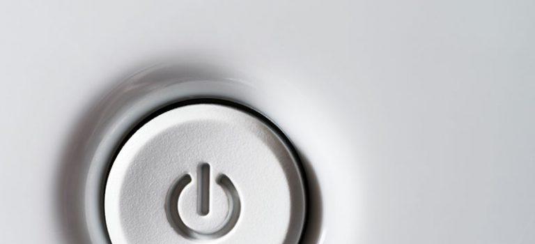 Zurich übernimmt Garantieversicherung von MediaMarktSaturn