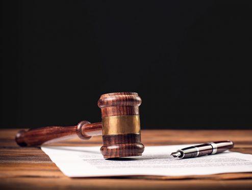 Bundesgerichtshof: Banken können teure Sparverträge kündigen