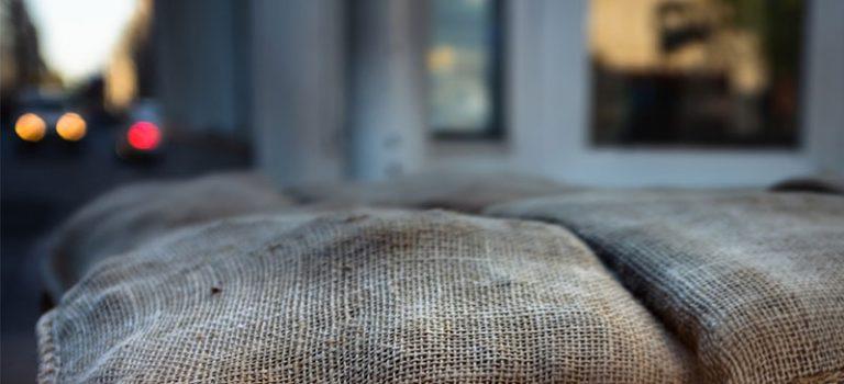 Tief Axel: Welche Schäden deckt eine Gebäude- oder Hausratversicherung ab?