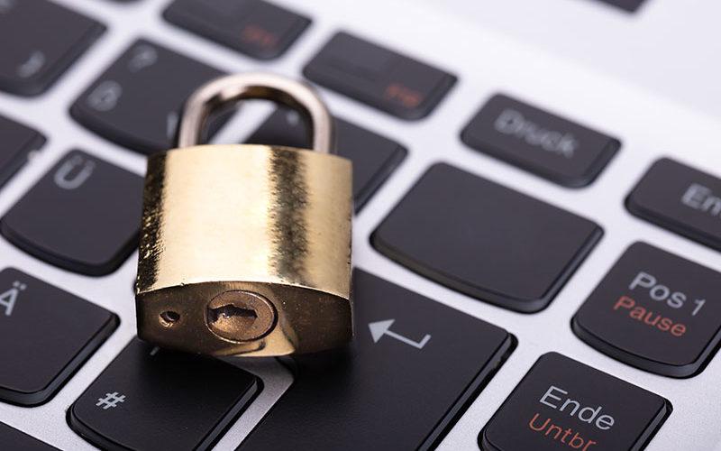Perseus: neuer Cyber-Schutzbrief und Kooperation mit Gothaer