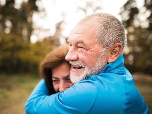 Alternativen sind gefragt – Optionen für die Absicherung des Pflegefallrisikos