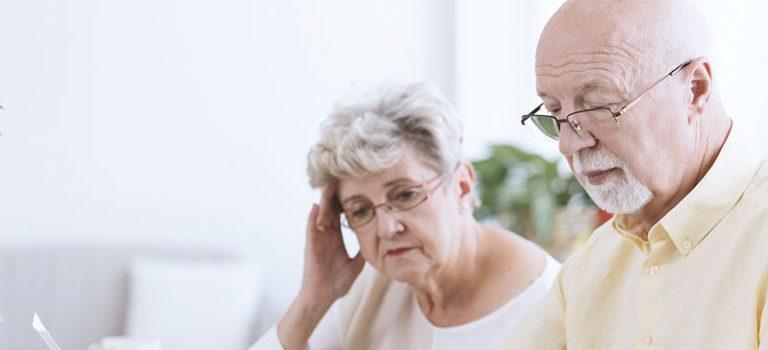Einkünfte zu hoch: Rauswurf aus der Familienversicherung
