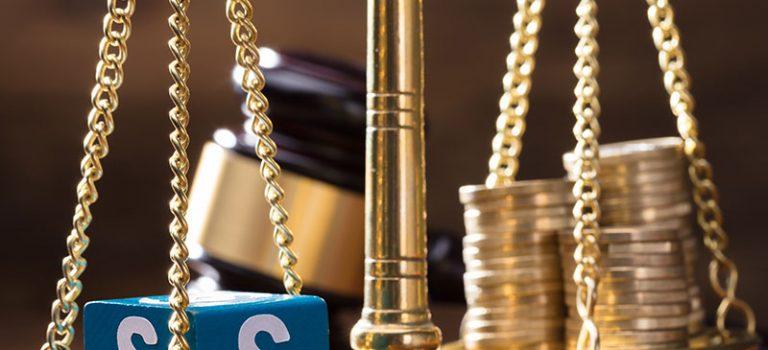 Rückforderung von unverdienten Courtagen im Stornofall: So kann sich der Versicherungsmakler wehren