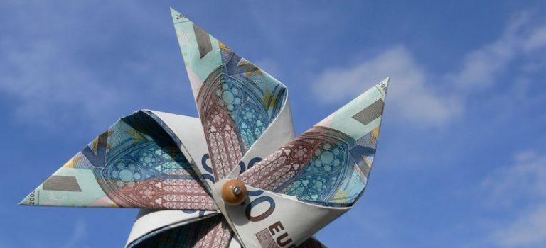 DIA entwickelt Maßnahmenkatalog für Riester-Rente
