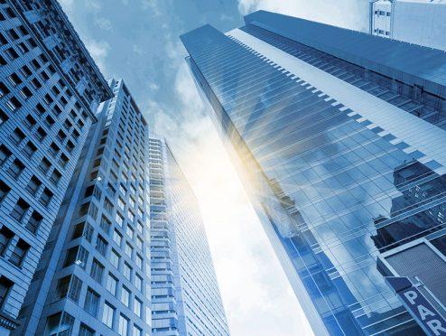 VEMA-Partner: die besten gewerblichen Sachversicherer