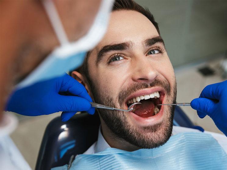 LVM-Krankenversicherung führt zwei neue Zahnzusatzprodukte ein