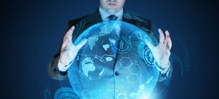 HDI Risk Consulting tritt MindSphere World bei