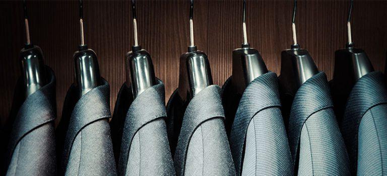 Kleiderordnung in der Versicherungsbranche, was ist erlaubt?