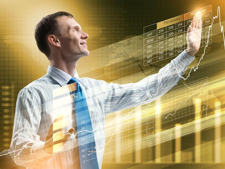 MLP Banking: digitale Beraterunterstützung im Vermögensmanagement