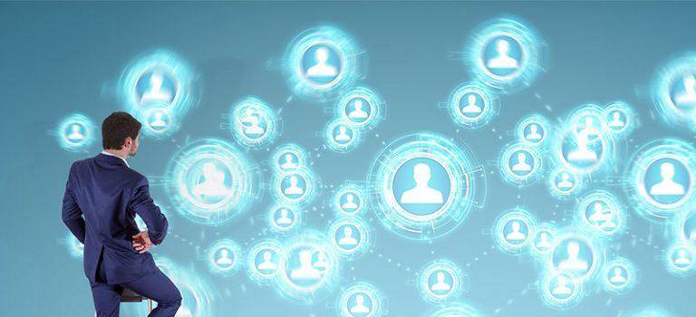 Neodigital: Apella-Maklerbund ist neuer Vertriebspartner