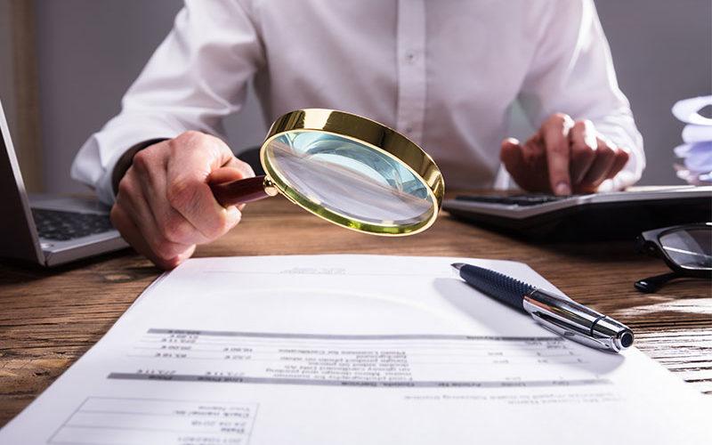 KMU: Pensionszusagen oft fehlerbehaftet