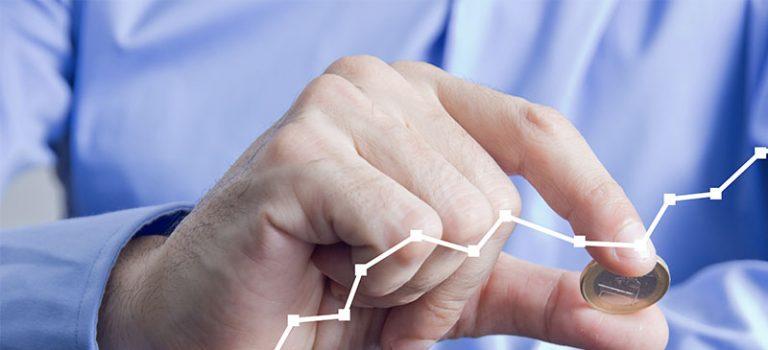 Themen-ETFs: Ein langfristiger Trend?