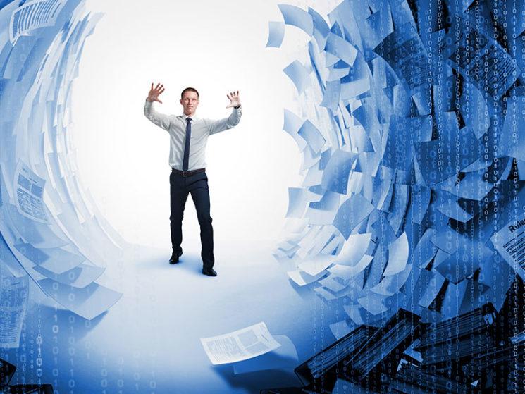 Neodigital und Mr-Money: Vertragsdaten vollständig über die BiPRO-BOX
