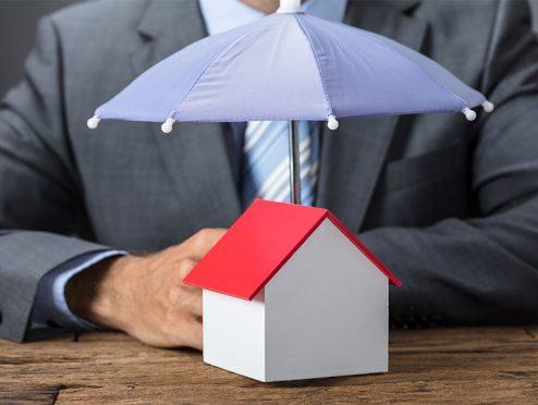 Die besten Hausratversicherungen