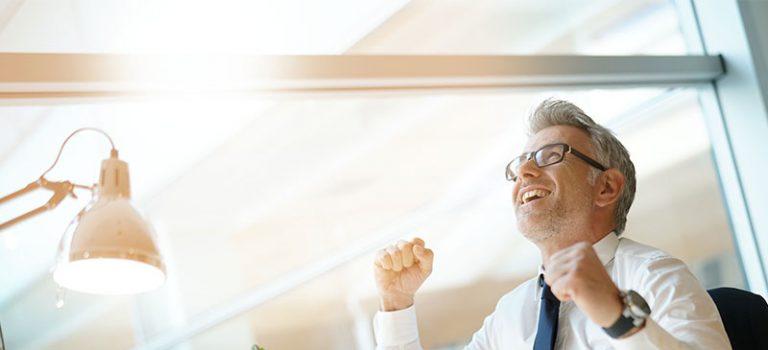 VEMA-Partner: Die wichtigsten Anbieter für Unfall und Funktionelle Invaliditätsabsicherung