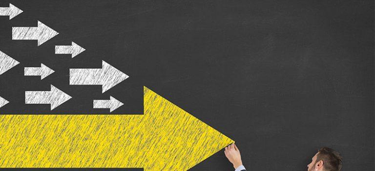 Von Maklern für Makler: Kostenfreie Praxisseminare zur Honorarberatung