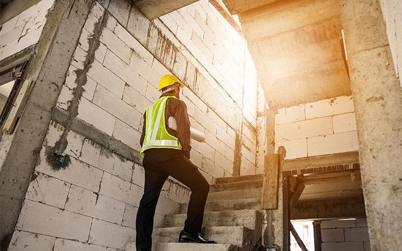 Gothaer verbessert Haftpflichtversicherung für Architekten und Bauingenieure