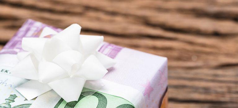 Getsafe bekommt 15 Millionen Euro in neuer Finanzierungsrunde