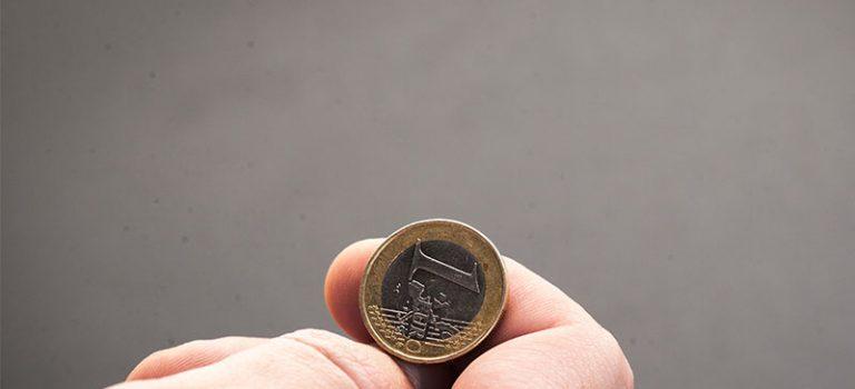 die Bayerische: neue E-Scooter-Versicherung für 2,29 Euro pro Monat