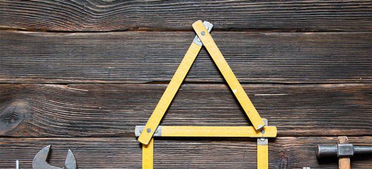 Sonder- und Gemeinschaftseigentum: Nutzer muss für Terrassenreparatur zahlen
