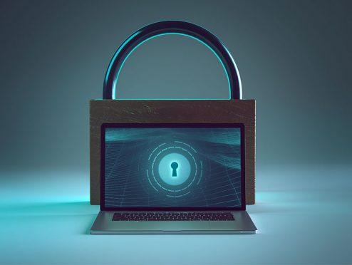 Deutsche misstrauen Versicherungen beim Datenschutz