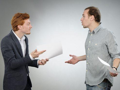 Dokumentationspflicht und Beweislast trotz Verzicht auf Beratungsdokumentation