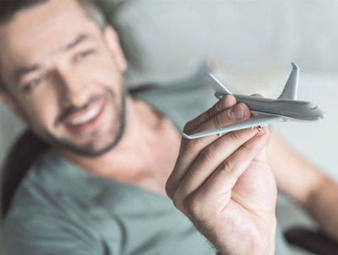Marketing-Mix-Analyse: die besten Reiseversicherer