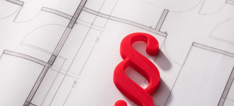 Welche Auswirkungen hat Grundsteuerreform auf Mieter und Vermieter?