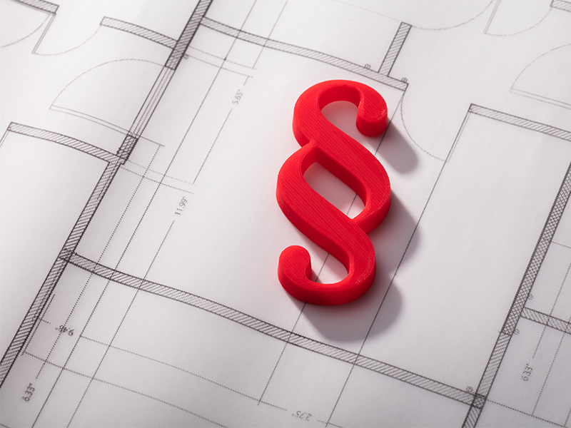 reform der grundsteuer experten report. Black Bedroom Furniture Sets. Home Design Ideas