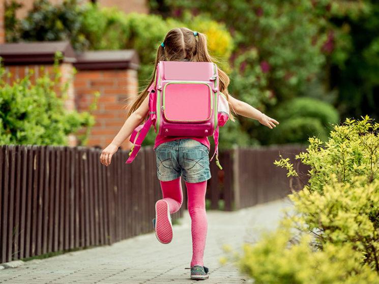 Nach Überarbeitung: Schülerzusatzversicherung bleibt Versicherungskäse