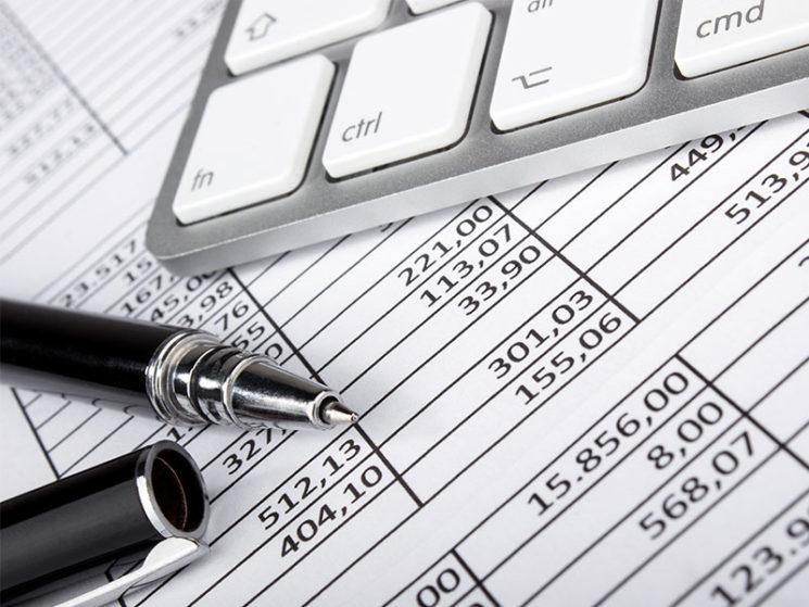 e-Paper: Steuererklärung für Selbstständige