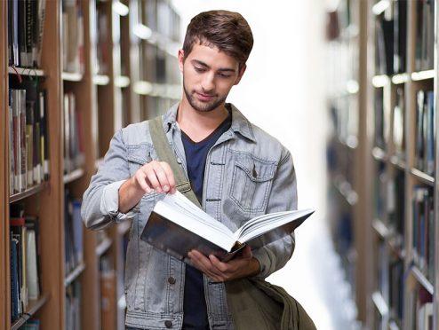 Care Student: private Krankenvollversicherung für ausländische Studenten