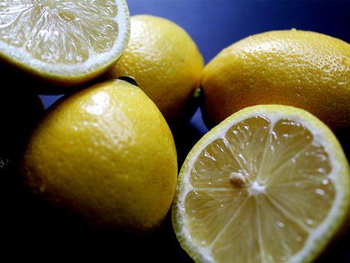 VEMA: Lemonade bietet Schutz mit vielen Schwächen
