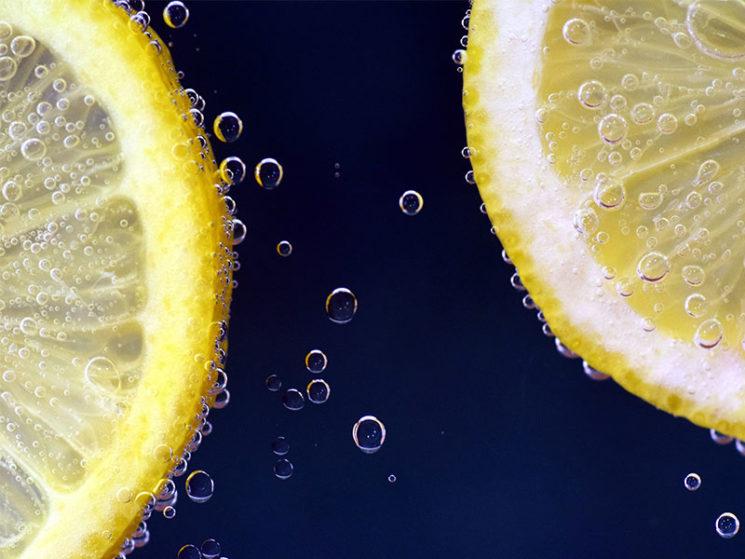 Lemonade launcht erste Versicherungen in Deutschland