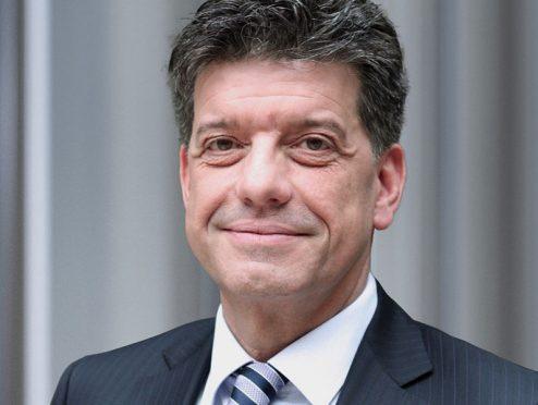 FondsKonzept: Erweiterung des Vorstands