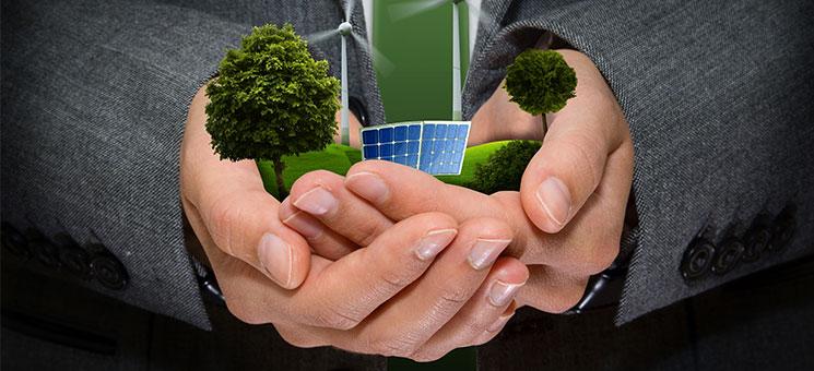 Langer Weg zum Klimaschutz