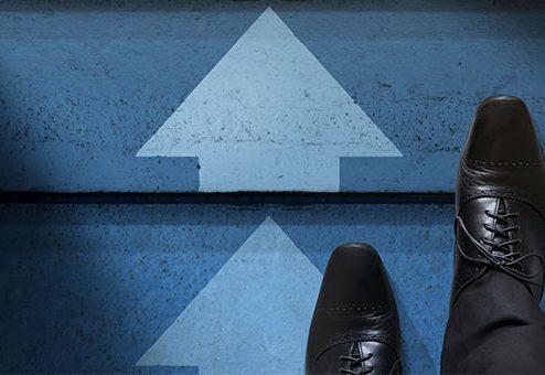 E-Book: Wie erfolgreiche Unternehmen Wachstum steigern