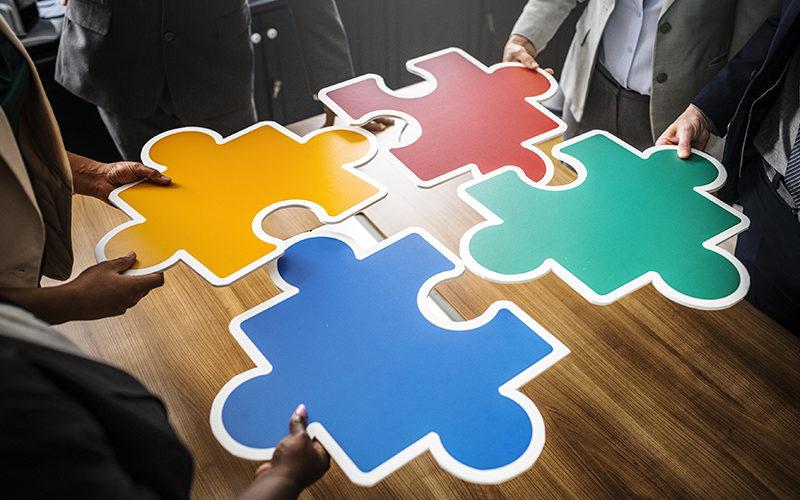 Betriebshaftpflichtversicherung von andsafe: Berechnung auf Finanzchef24 möglich