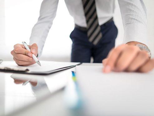 Darlehensvertrag widerrufen – das sollten Verbraucher wissen